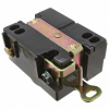 Power Entry Connectors - Inlets, Outlets, Modules -- WM4850-ND -Image