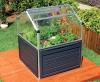 Plant Inn Raised Garden Bed - Image