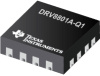 DRV8801A-Q1 Automotive 2.8A Brushed DC Motor Driver with Current Sense (PWM Ctrl) -- DRV8801AQRMJRQ1 -Image