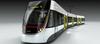 Light Rail Vehicles -- FLEXITY