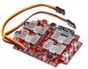 Scorpion XXL RC Controller -- LC-84