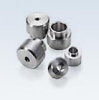 Series 700000 Retainers (Threaded, Small Profile) -- 700037