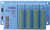 PC-based Programmable Controller -- ADAM-5510 - Image