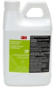 3M Green Seal 3P Floor Cleaner - Liquid 1.9 L Bottle - 59707 -- 048011-59707
