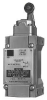 General/Heavy Duty Limit Switch -- 10316H1004 - Image