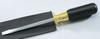 Screwdriver -- 35-154 - Image
