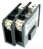 Power Distribution Block -- SPD-I1-I1 - Image