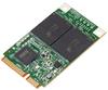 64GB MLC mSATA Solid-State Disk (SSD) Module -- 103418