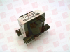 ASEA BROWN BOVERI 417102-32A ( TRANSFORMER PCB MOUNT ) -- View Larger Image