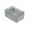 Boxes -- SRB53-TCBG-ND -Image