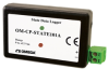 State Data Logger -- OM-CP-STATE101A