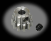 Robinson Racing Products 32 Pitch 13T Pinion Gear -- 0-RRP0130