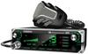 Bearcat CB Radio with 7 Color Display Backlighting -- BEARCAT 880