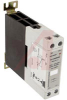 Contactor, Solid State, With IntegratedHeatsink, 20Amp, 4-32VDC, -- 70014842 - Image