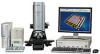 3CCD Real Color Confocal Microscope -- 3CCD Real Color Confocal Microscope OPTELICS® H1200 (WIDE)