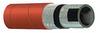 150 PSI Oil Discharge Hose -- T650AH -Image