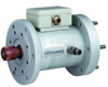 Spline Drive Rotating Torque Transdcuers -- MCRT 28550T & 28551T