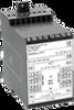Active or Reactive Transducer -- P11