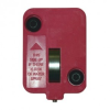 The Thinswitch - Ejector Plate Safety -- W-BB-S-T-222