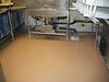 Key Resistant SL Flooring System - Image