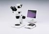 Zoom Stereo Microscope -- SZ51 - Image