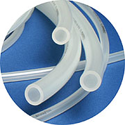 Medical tubing from NewAge Industries, Inc.