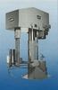 Dual Shaft Variable Speed Disperser -- 1031