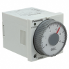Time Delay Relays -- 1110-3219-ND -Image