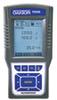 Oakton PC 650 Waterproof Handheld Meter Only -- GO-35431-02