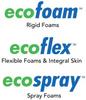 Ecomate® PU Foam System