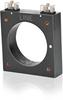 CT Metering/Protection 0.6 kV -- CEH Series - Image