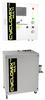 Cyclomix® Multi Airmix® Electronic Mixing & Dosing System