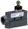 General/Heavy Duty Limit Switch -- E47BLS08