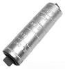 Compression Cable Splice -- ASC1000T - Image