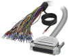 D-Sub Cables -- 277-14927-ND - Image