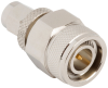 Coaxial Connectors (RF) - Adapters -- 115-AD-TNCPSMAP-1-ND -Image