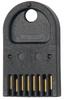 Datakey CryptoAuthentication™ Memory Token -- IAT4.5Kb -Image