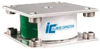 Conduction Cooled (Resonant/Tank Circuit) -- 104LC3102KL505HM6 -Image