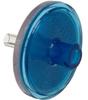 Bel-Art 199170155 Scienceware Hydrophobic Filters for Va… -- 199170155