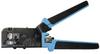 Crimp Tool -- 79K5737