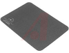 Conductive Antifatique Foam Rubber, Type J, 16x24 Mat -- 70213911 - Image