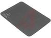 Conductive Antifatique Foam Rubber, Type J, 16x24 Mat -- 70213911 - Image