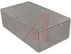 Enclosure; Diecast Aluminum Alloy; Designed to Meet IP54; 7.55 in.; 4.38 in. -- 70166952