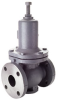 Pressure Reducing Valve -- GD-200