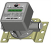 FUEL-VIEW 50 L/H Fuel FLow Meter [LCD] [Extended Functionality] -- DFM-50C