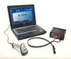Oxygen Analyzer System -- OxySense® Gen III 300 Series