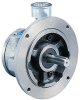 Foot-Mount Motors -- GO-07055-42 - Image