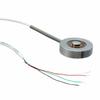 Force Sensors -- 480-6068-ND - Image