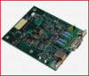 High Speed USB to RS485/422/232 -- Model 4177