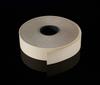 Activ-Film® Materials - Image
